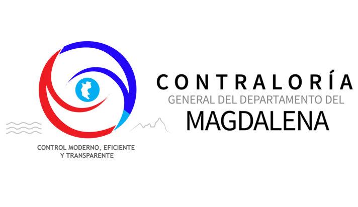 Logo_Contraloría