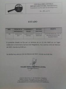 ESTADO 010-2017