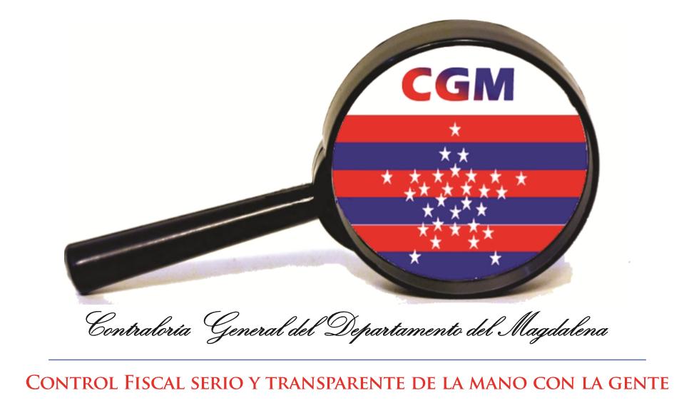 Contraloría Departamental rendirá cuentas de la vigencia 2015-2016