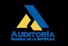 auditoria-general