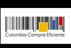 colombia-compra