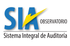 Sistema Nacional de Evaluación de Gestión y Resultados SINERGIA