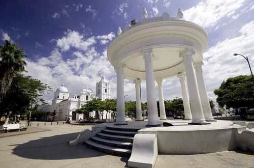 Contraloría del Magdalena pone la 'lupa' a procesos de contratación en Ciénaga