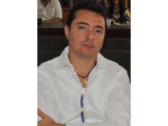 Contraloría Departamental sale de la lista negra de Transparencia por Colombia
