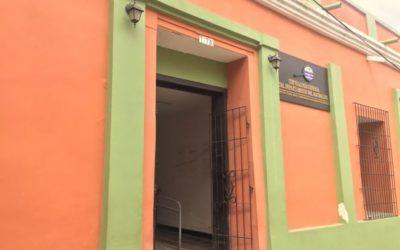 Contraloría del Magdalena emite fallos con responsabilidad Contra exalcaldes y exgerentes de Hospitales