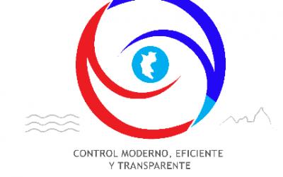 Circular 001 de 2020
