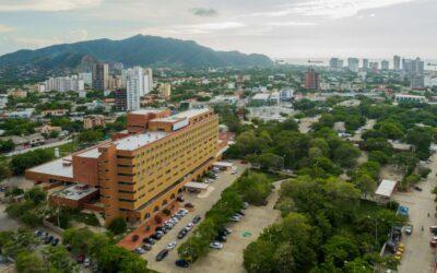 Por presunto incumplimiento de obligaciones fiscales Contraloría Departamental apertura Proceso Sancionatorio a Gobernador del Magdalena