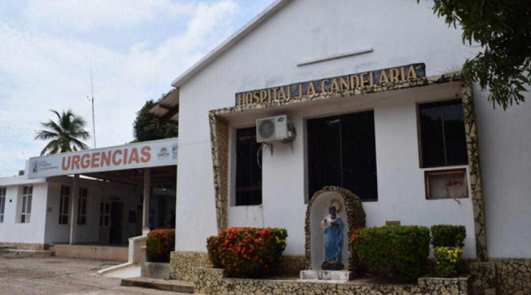 Contraloría del Magdalena halla presunto detrimento patrimonial en las E.S.E.s de Ciénaga y El Banco por $440.506.028.