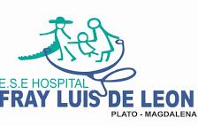 Contraloría del Magdalena detecta hallazgos a E.S.E Hospital de Plato