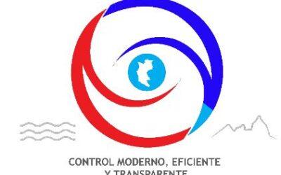 Contraloría del Magdalena activó grupo GARI ante problemática de la red pública hospitalaria del Magdalena.